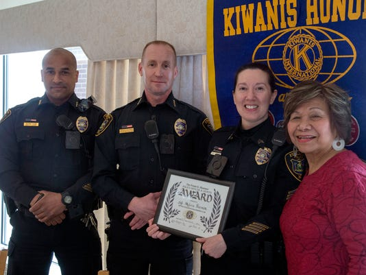 20160321_Officer_of_the_month_KO