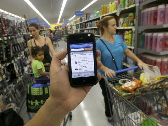 Wal-Mart-Testing (2)