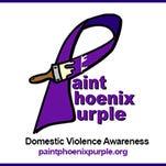 PHX contra la violencia doméstica