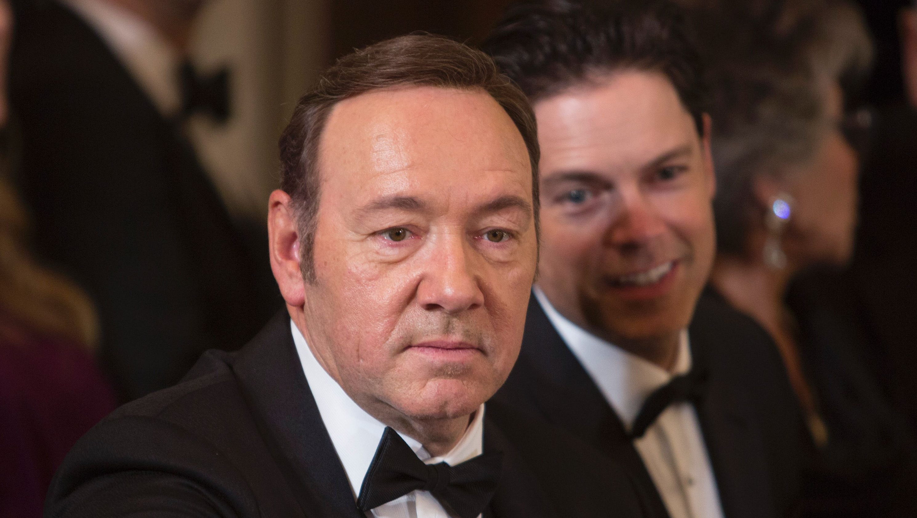 resume When Will Scandal Resume kevin spacey scandal house of cards hopes to resume production soon
