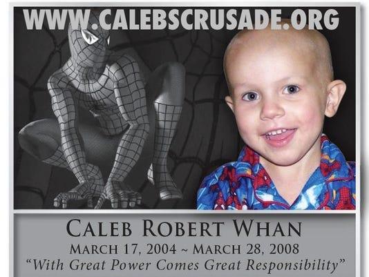 Calebs-Crusade-2.jpg