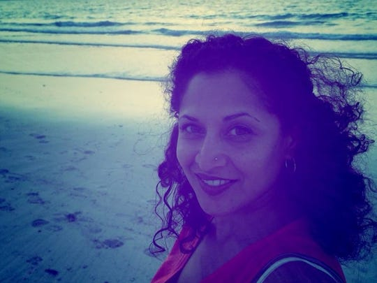A lecture series honoring Anita Ashok Datar begins Monday.