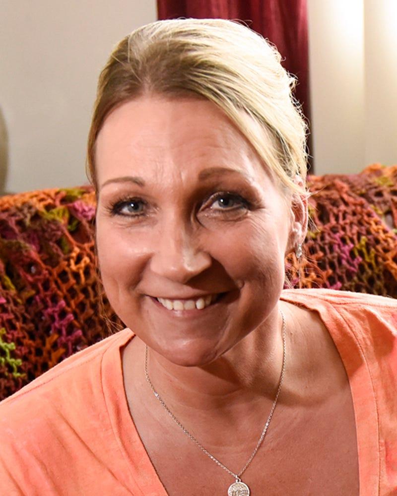 Meet women for sex melrose minnesota