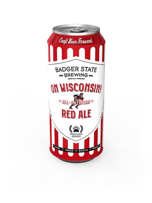 635790513347118425-BSBC-On-Wisconsin-Red-Ale