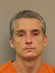 Metro police are searching for Bryan Brewington in