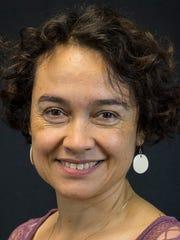 Monica Segura-Schwartz