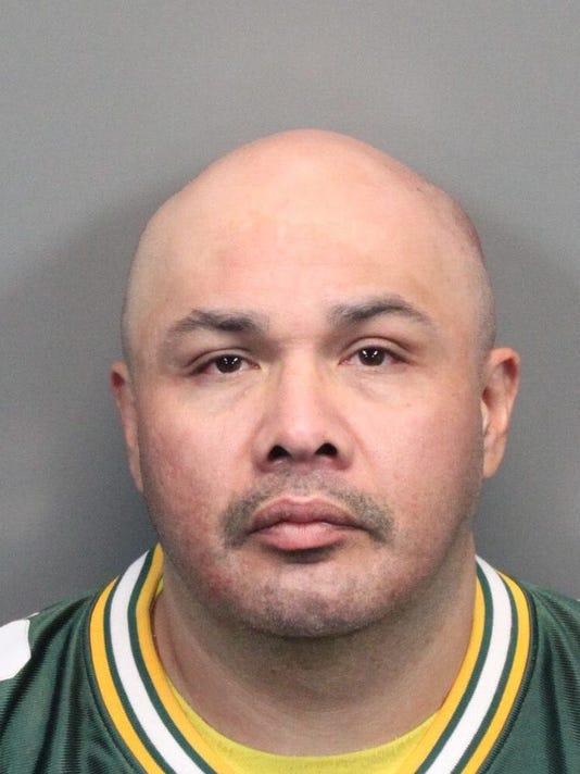 Hector-Manuel-Padilla-2015-murder-fatal-shooting.jpg