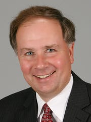 Jim Knoblach