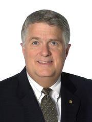 Tim Collard