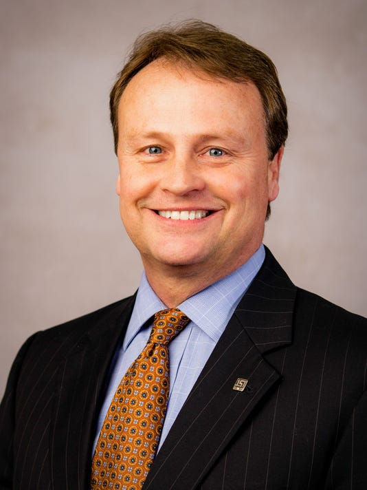 TCL First American National Bank Mike Webb.jpg
