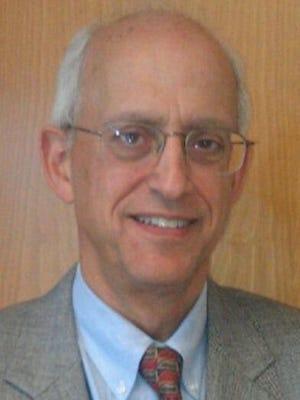 Michael Bogdasarian