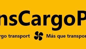 Trans Cargo Plus logo
