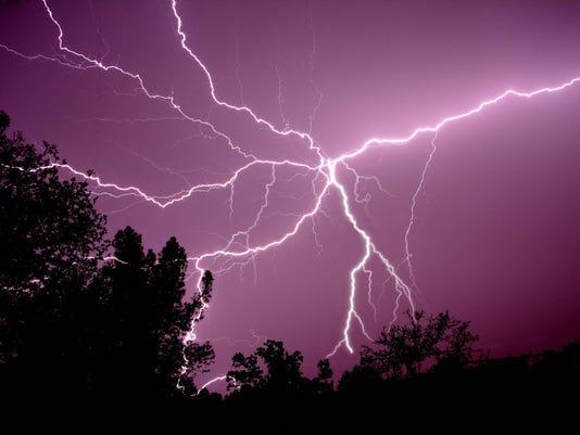 #stockphoto - weather lightning.jpg