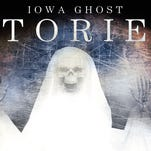 These 10 creepy Iowa ghost stories will give you goosebumps