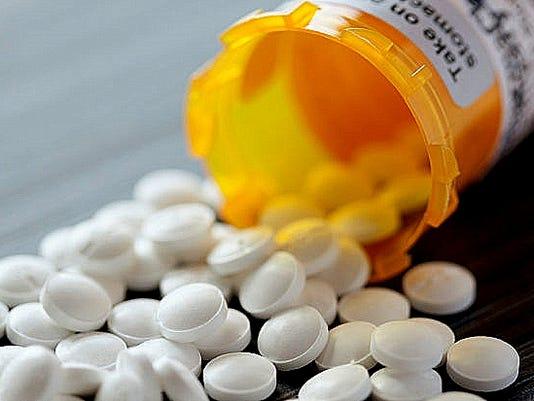 636445184462454967-prescriptiondrugs.jpg