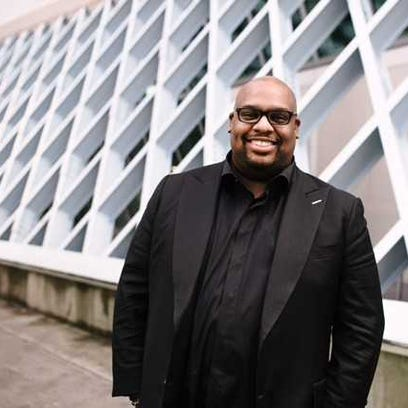 Q&A with Greenville-bound pastor John Gray, who is taking over at Redemption Church