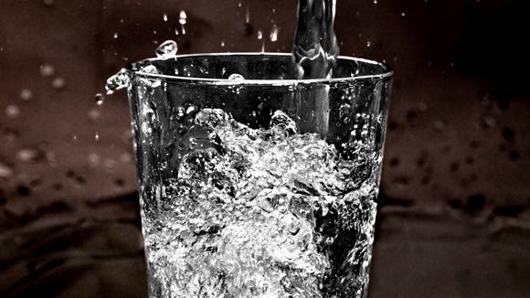 East Fishkill town officials are investigating the source of elevated lead levels that showed up in two recent tests in a residential water system.