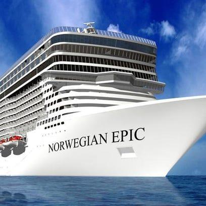 Norwegian Epic.jpg