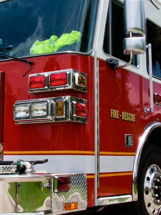 636209376757322986-Fire-Engine-3.jpg