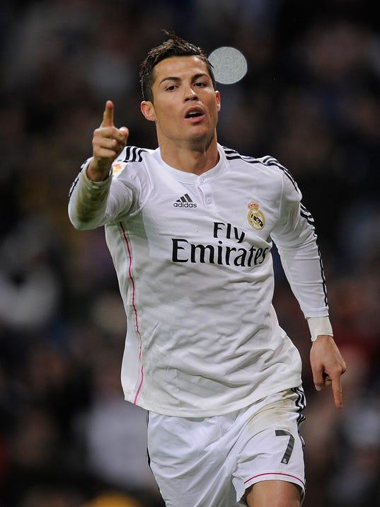 635543227806474478-Ronaldo