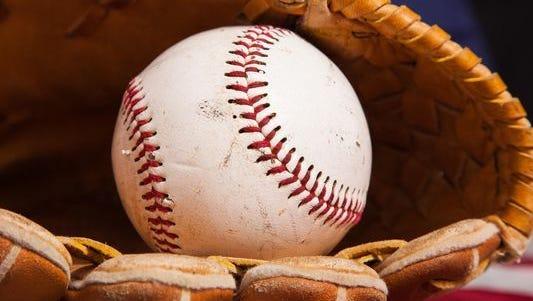 WIAA baseball sectional