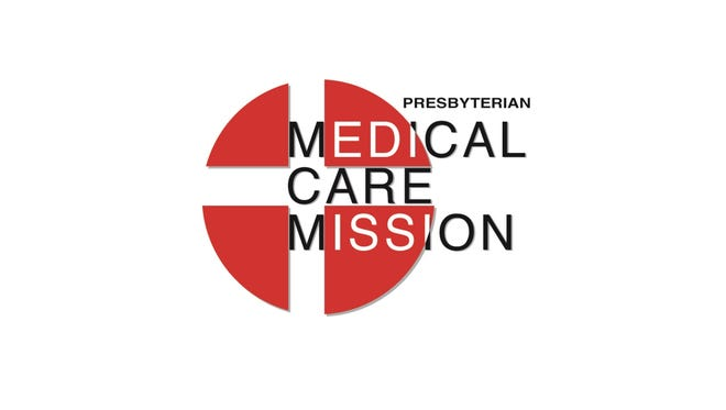 The Presbyterian Medical Care Mission provides medical services to the poor in Abilene.