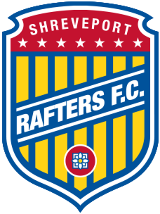 636297133136501536-Rafters-logo.png