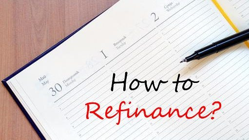 If a borrower is looking to refinance in order to tap into equity, the value of the home is important.