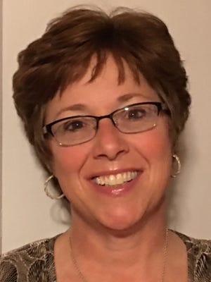 Judy Golden Duffy