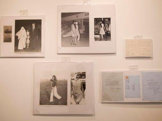 Jacqueline Kennedy Fashion Letters (2).jpg