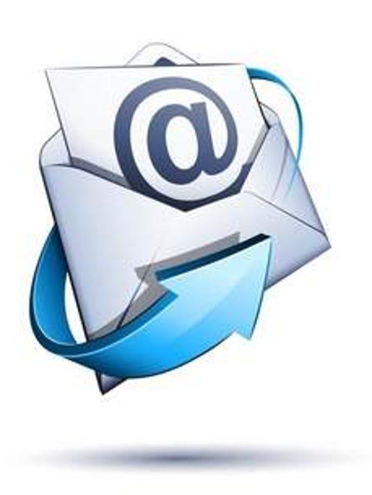 635842654650284587-aaa-letters.jpg