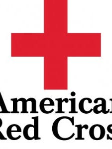 The American Red Cross is requesting blood donations to replenish blood stocks drained from a lull in summer donations.