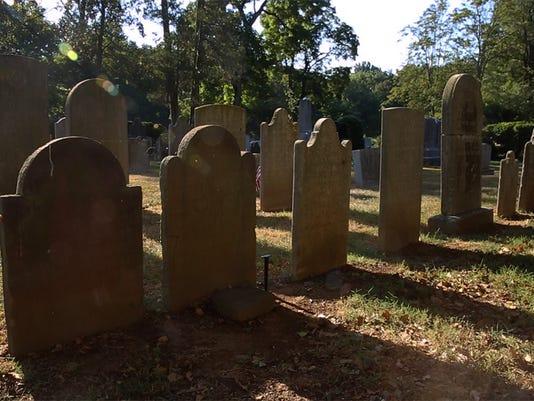 636117192287909168-graves161008e.jpg