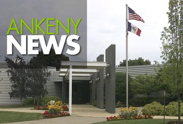 ankeny_news