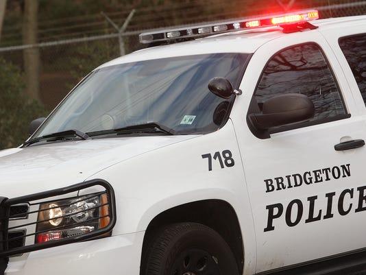 Bridgeton-Police-Carousel