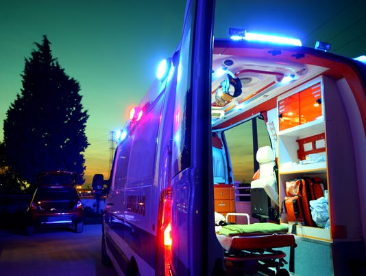 HES-LR-010718-Ambulance.jpg