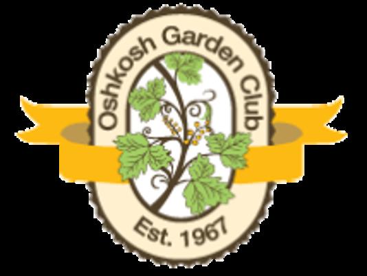 636438399555934322-oshkosh-garden-club.png