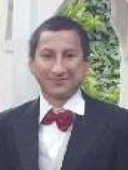Trinidad Garcia Jr.