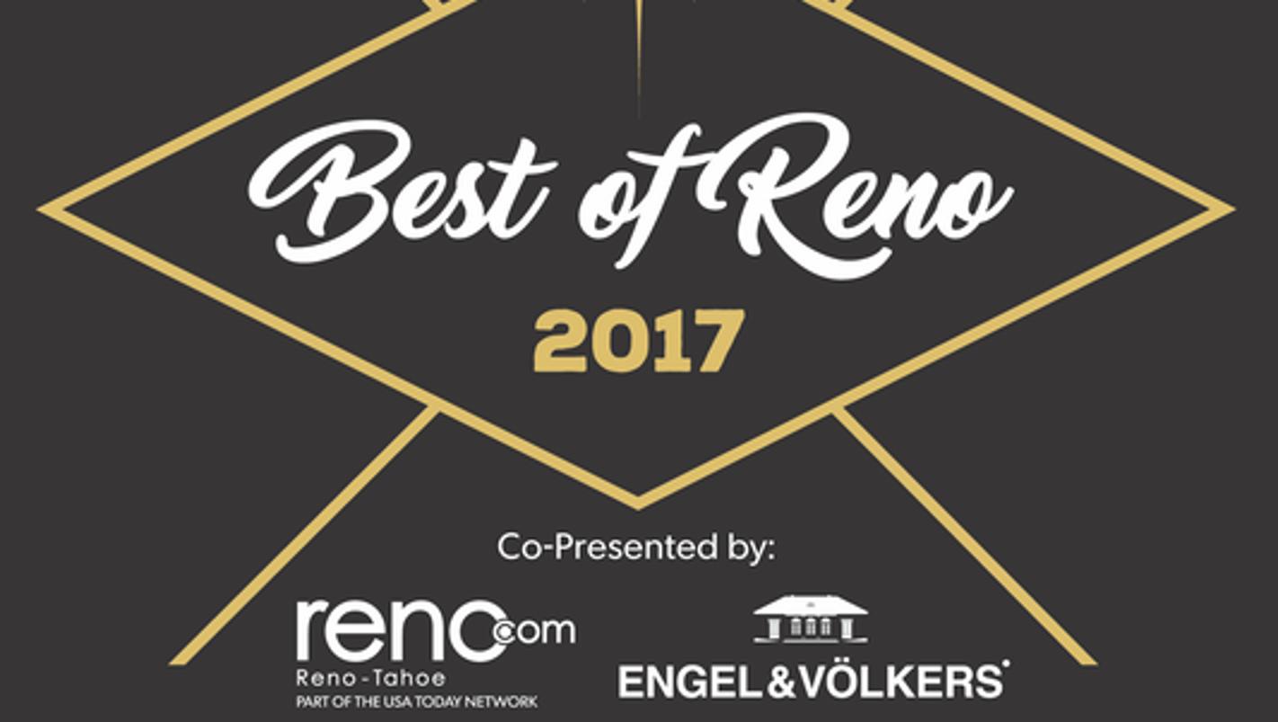 Best Deals In Reno For Food