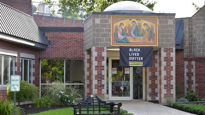 Holy Trinity Nursing and Rehabilitation, 300 Barber Ave., Worcester