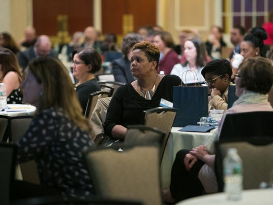 News: Pathways Conference