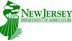 director of the New Jersey Department of Agriculture's Division of Marketing and Development.
