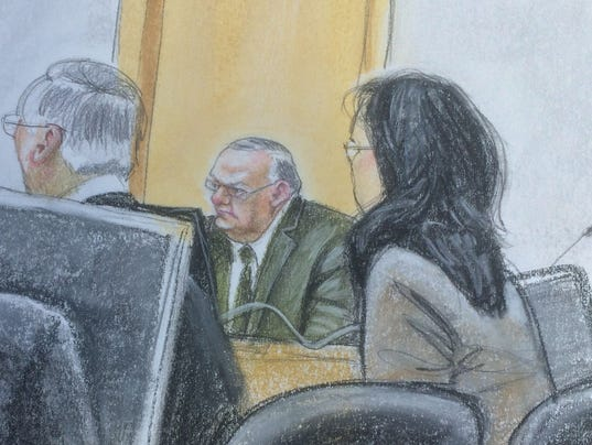 635652315989003173-Arpaio-sketch-in-court