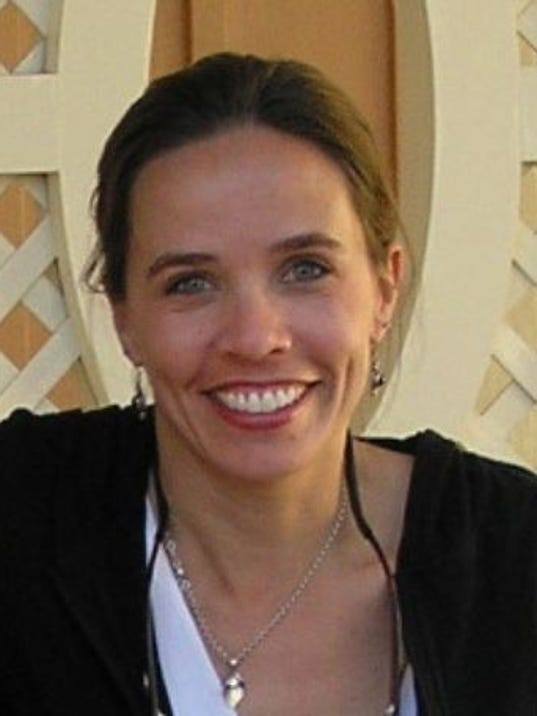 Sarah-Walling-PDPW.JPG