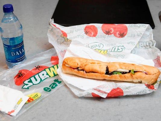 Subway-Bread-Ingredie_Here.jpg
