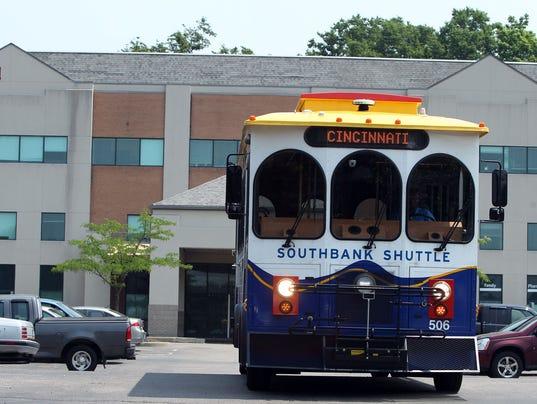 636592176159833440-southbank-shuttle-51.jpg