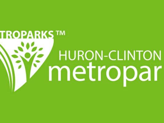 Huron-Metroparks-logo.jpg