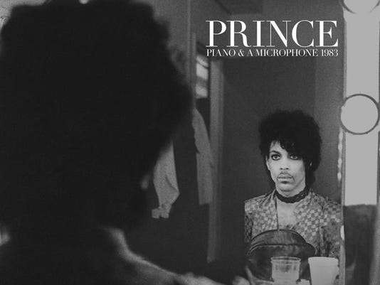 8838a5dcbe2ba8 New Prince album announced for singer s 60th birthday