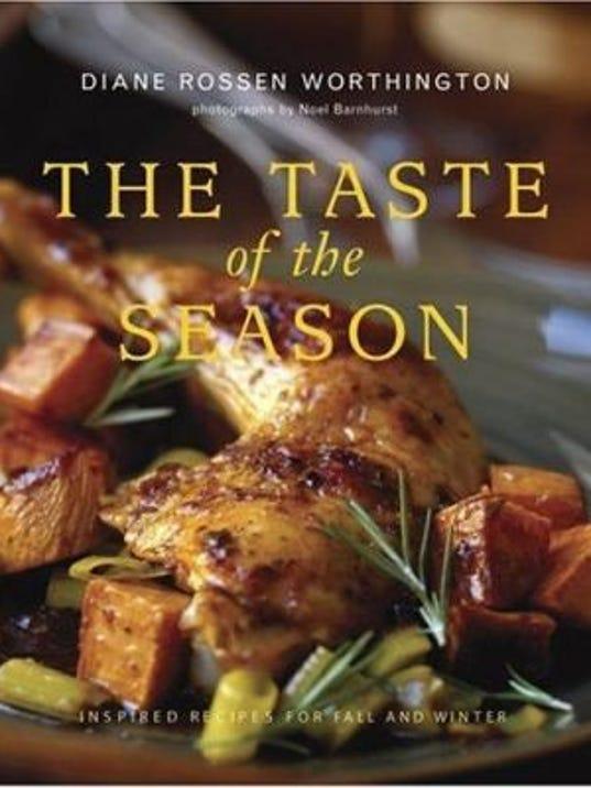 Taste of the Season.jpg