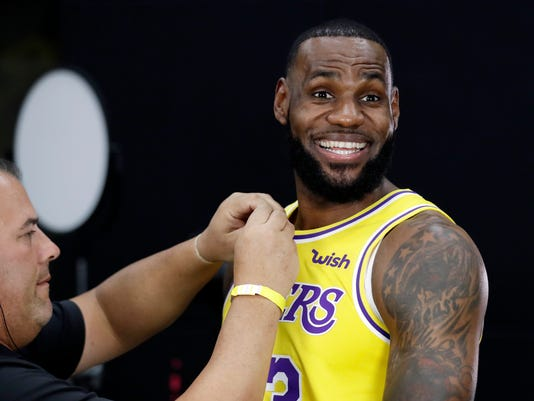 Lakers_Preview_Basketball_12494.jpg